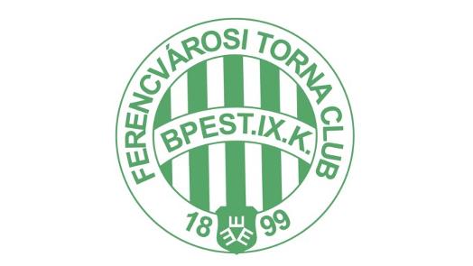 A Ferencvárosi Torna Club lett az idei esztendő legeredményesebb hazai sportegyesülete